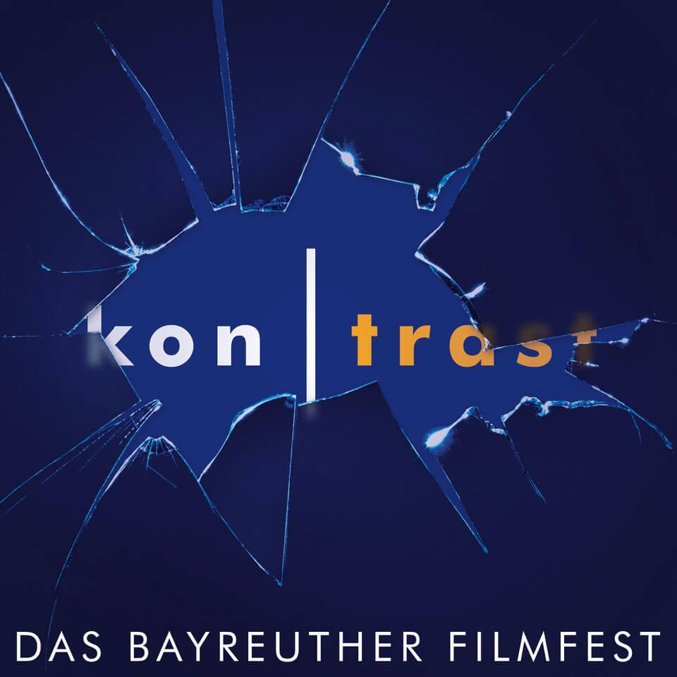 Echt Oberfranken Kontrast Filmfest